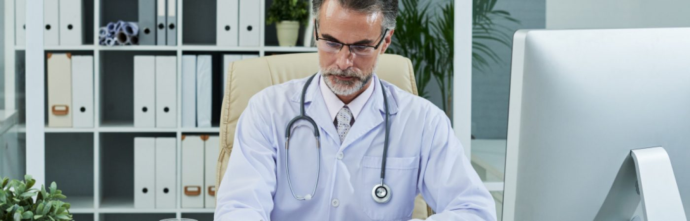 filling-medical-history